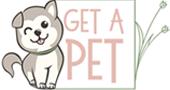 Get A Pet SA